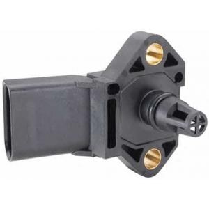 HELLA 6PP009400-551 Sensor, intake pressure