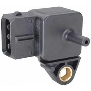 HELLA 6PP009400-571 Sensor, intake pressure