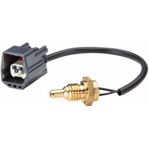 HELLA 6PT009309-451 Water temperature sensor