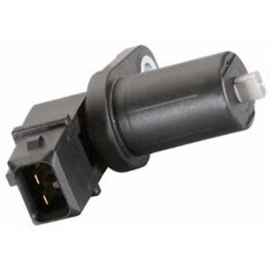 HELLA 6PU009163-531 Sensor, Crankshaft