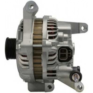 HELLA 8EL738211-711 Alternator