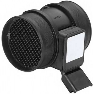 HELLA 8ET009142-141 Mass air flow sensor