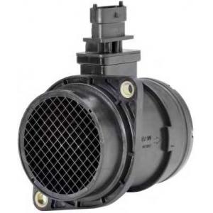 HELLA 8ET009149-141 Mass air flow sensor