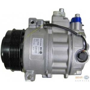 HELLA 8FK351126-951 AC compressor