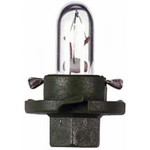 HELLA 8GA007997131 Лампа накаливания, освещение щитка приборов