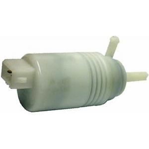 HELLA 8TW 004 223-061 Водяной насос, система очистки окон; Водяной насос, система очистки окон