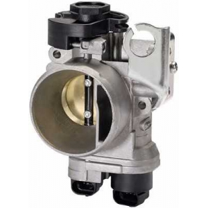 HELLA 8UK007623-131 Throttle body