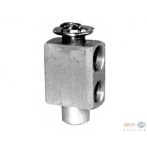HELLA 8UW 351 234-051 Расширительный клапан, кондиционер