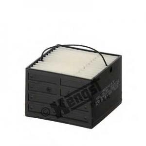 HENGST E0530K02 Фильтр топливный
