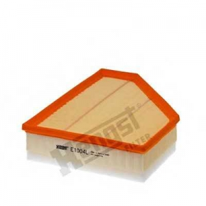 HENGST E1004L Фильтр воздушный