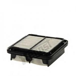 HENGST FILTER E1005L Воздушный фильтр