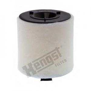 HENGST E1017L Фильтр воздушный