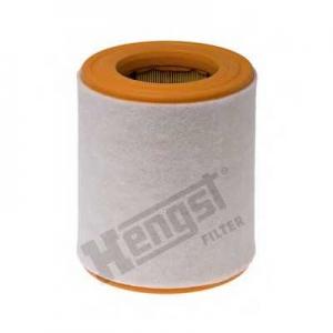 HENGST E1054L Фильтр воздушный