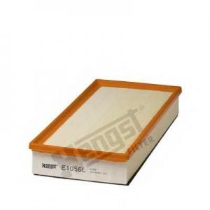 HENGST E1056L Фильтр воздушный