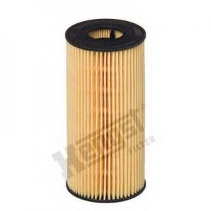 HENGST E112H D180 Фильтр масляный