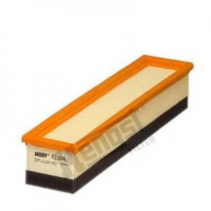 HENGST E1164L Фильтр воздушный