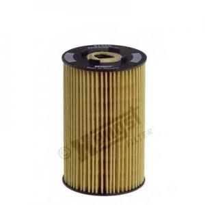 HENGST E134H D06 Фильтр масляный