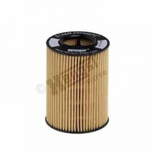 HENGST E146H D108 Фильтр масляный