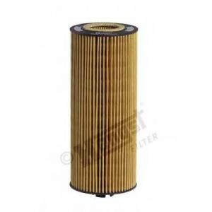 HENGST E161H01 D28 Фильтр масляный