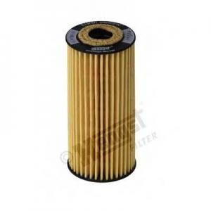 HENGST E16H01 D51 Фильтр масляный