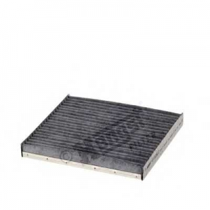 HENGST E1926LC Фильтр салона угольный