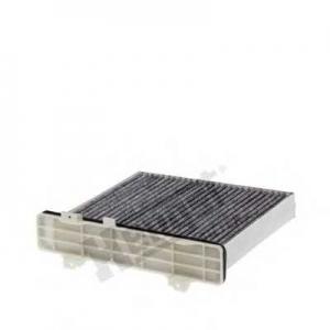 HENGST E1965LC01 Фильтр салона угольный