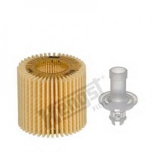 HENGST E210H D226 Фильтр масляный