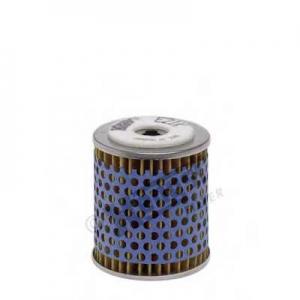 HENGST E21K Фильтр топливный