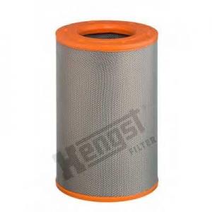 HENGST FILTER E237L Воздушный фильтр