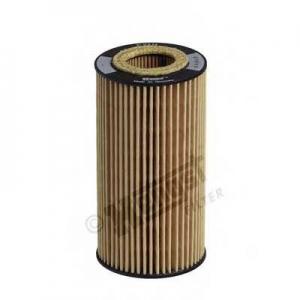 HENGST E27H D84 Фильтр масляный