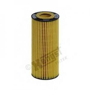 HENGST E28H01 D26 Фильтр масляный