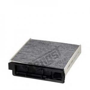 HENGST E2905LC Фильтр салона угольный