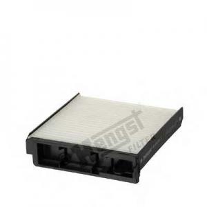 HENGST E2905LI Фильтр салона