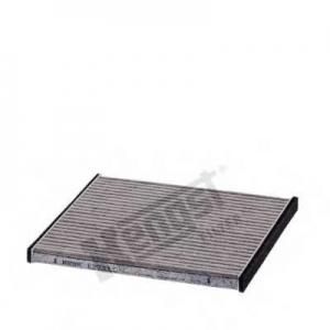 HENGST E2930LC Фильтр салона угольный
