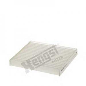 HENGST E2945LI Фильтр салона