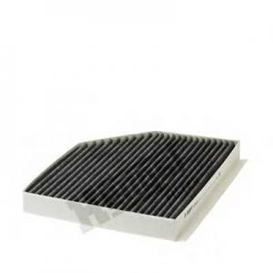HENGST E2948LC Фильтр салона угольный