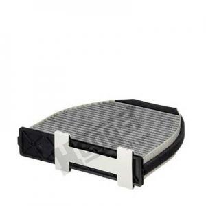 HENGST E2954LC03 Фильтр салона угольный