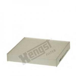 HENGST E2957LI