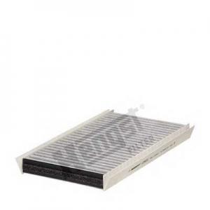 HENGST E2963LC Фильтр салона угольный