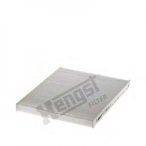 HENGST E2964LI Фильтр салона