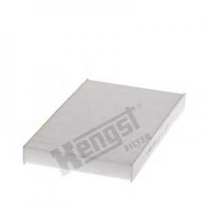 HENGST E2979LI Фильтр салона