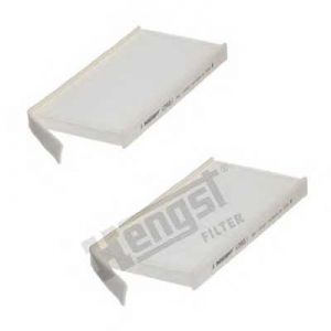 HENGST E2982LI-2 Фильтр салона