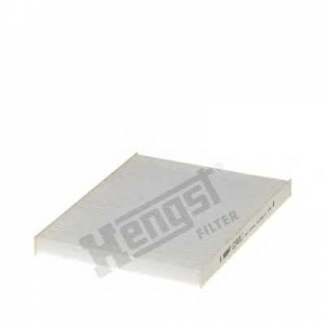 HENGST E2983LI Фильтр салона