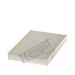 HENGST E2985LI Фильтр салона