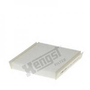 HENGST E2987LI Фильтр салона
