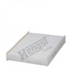 HENGST FILTER E2988LI Фильтр салона