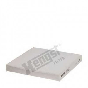 HENGST E2990LI Фильтр салона