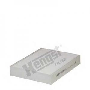 HENGST FILTER E2991LI
