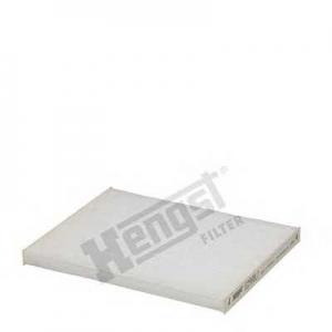 HENGST E2995LI Фильтр салона