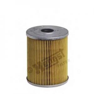 HENGST FILTER E300HD28 Фильтр масляный (пр-во Hengst)